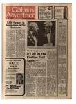Galway Advertiser 1982/1982_02_04/GA_04021982_E1_001.pdf