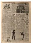 Galway Advertiser 1982/1982_02_04/GA_04021982_E1_009.pdf
