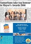 Galway Advertiser 2007/2007_02_15/GA_1502_E1_012.pdf