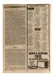 Galway Advertiser 1982/1982_02_04/GA_04021982_E1_008.pdf