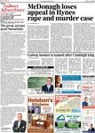 Galway Advertiser 2007/2007_02_15/GA_1502_E1_002.pdf