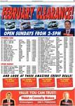 Galway Advertiser 2007/2007_02_15/GA_1502_E1_015.pdf