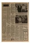 Galway Advertiser 1982/1982_02_04/GA_04021982_E1_014.pdf