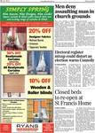 Galway Advertiser 2007/2007_02_15/GA_1502_E1_014.pdf