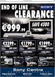 Galway Advertiser 2007/2007_02_15/GA_1502_E1_013.pdf