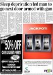 Galway Advertiser 2007/2007_02_15/GA_1502_E1_009.pdf
