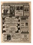 Galway Advertiser 1982/1982_02_04/GA_04021982_E1_013.pdf
