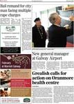 Galway Advertiser 2007/2007_02_15/GA_1502_E1_008.pdf