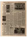 Galway Advertiser 1982/1982_02_04/GA_04021982_E1_015.pdf