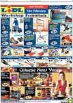 Galway Advertiser 2007/2007_02_15/GA_1502_E1_007.pdf