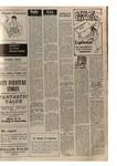 Galway Advertiser 1972/1972_03_09/GA_09031972_E1_005.pdf