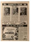 Galway Advertiser 1982/1982_02_04/GA_04021982_E1_005.pdf