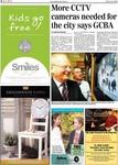 Galway Advertiser 2007/2007_02_15/GA_1502_E1_018.pdf
