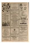 Galway Advertiser 1982/1982_02_04/GA_04021982_E1_016.pdf