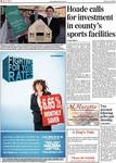 Galway Advertiser 2007/2007_02_15/GA_1502_E1_010.pdf