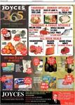 Galway Advertiser 2007/2007_02_15/GA_1502_E1_011.pdf