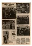Galway Advertiser 1982/1982_02_04/GA_04021982_E1_010.pdf