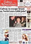 Galway Advertiser 2007/2007_02_08/GA_0802_E1_001.pdf