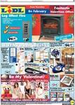 Galway Advertiser 2007/2007_02_08/GA_0802_E1_009.pdf