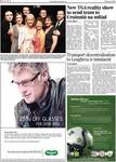 Galway Advertiser 2007/2007_02_08/GA_0802_E1_008.pdf