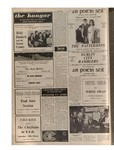 Galway Advertiser 1972/1972_03_09/GA_09031972_E1_008.pdf