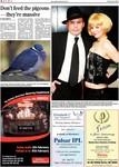 Galway Advertiser 2007/2007_02_08/GA_0802_E1_010.pdf