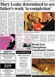 Galway Advertiser 2007/2007_02_08/GA_0802_E1_006.pdf