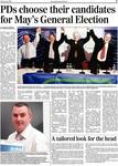 Galway Advertiser 2007/2007_02_08/GA_0802_E1_017.pdf