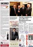Galway Advertiser 2007/2007_02_08/GA_0802_E1_018.pdf