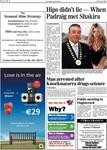 Galway Advertiser 2007/2007_02_08/GA_0802_E1_004.pdf