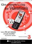 Galway Advertiser 2007/2007_02_08/GA_0802_E1_013.pdf