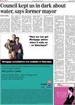 Galway Advertiser 2007/2007_03_22/GA_2203_E1_010.pdf