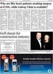 Galway Advertiser 2007/2007_03_22/GA_2203_E1_018.pdf