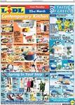 Galway Advertiser 2007/2007_03_22/GA_2203_E1_003.pdf