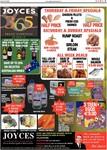 Galway Advertiser 2007/2007_03_22/GA_2203_E1_011.pdf