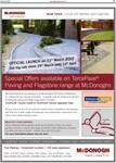 Galway Advertiser 2007/2007_03_22/GA_2203_E1_017.pdf