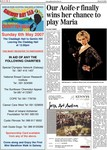 Galway Advertiser 2007/2007_03_22/GA_2203_E1_006.pdf