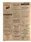 Galway Advertiser 1982/1982_05_06/GA_06051982_E1_018.pdf