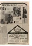 Galway Advertiser 1972/1972_03_09/GA_09031972_E1_003.pdf