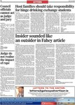 Galway Advertiser 2007/2007_03_22/GA_2203_E1_016.pdf