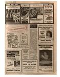 Galway Advertiser 1982/1982_05_06/GA_06051982_E1_015.pdf