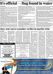 Galway Advertiser 2007/2007_03_22/GA_2203_E1_012.pdf