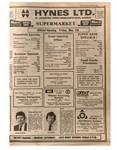 Galway Advertiser 1982/1982_05_06/GA_06051982_E1_013.pdf