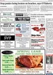 Galway Advertiser 2007/2007_03_22/GA_2203_E1_004.pdf