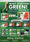 Galway Advertiser 2007/2007_03_15/GA_1503_E1_017.pdf