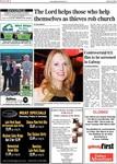 Galway Advertiser 2007/2007_03_15/GA_1503_E1_004.pdf