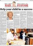 Galway Advertiser 2007/2007_03_15/GA_1503_E1_020.pdf