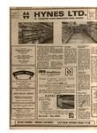 Galway Advertiser 1982/1982_05_06/GA_06051982_E1_012.pdf