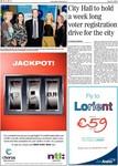Galway Advertiser 2007/2007_03_15/GA_1503_E1_014.pdf