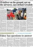 Galway Advertiser 2007/2007_03_15/GA_1503_E1_016.pdf